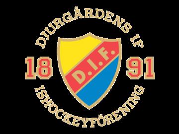 Djurgårdens IF Hockey